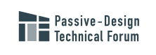Passive-Design Technical Forum